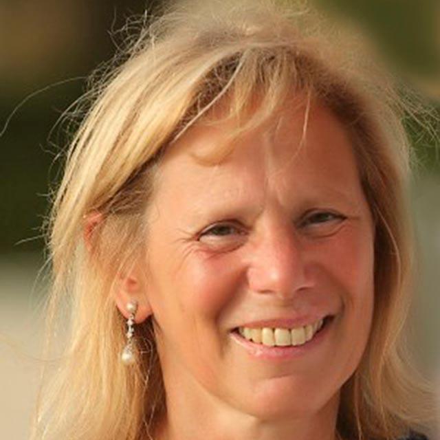 About Patricia, CranioSacral Therapist/Lactation Consultant